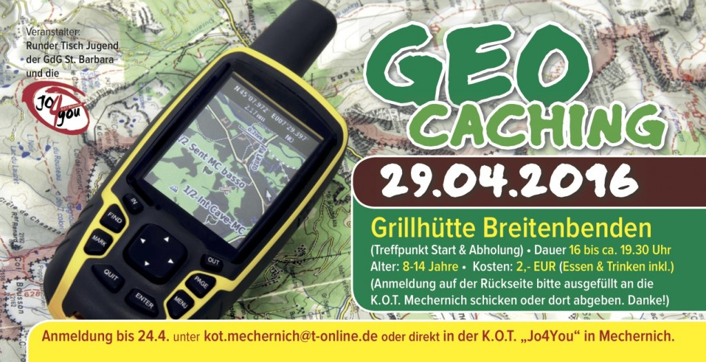 Geocaching_20160429_VS